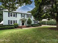 View 135 Chadmore Dr Charlotte NC