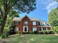View 5110 Rotherfield Ct Charlotte NC