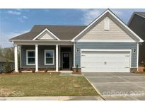 View 5118 Helmsworth Dr Waxhaw NC