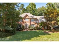 View 1002 Briarcliff Rd Mooresville NC