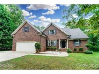 View 752 Riding Crop Ct Indian Trail NC