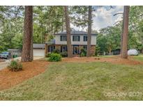 View 8517 Woodthorn Pl Charlotte NC