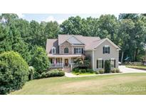 View 116 Mussel Ln Mooresville NC