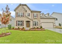 View 585 Tulip Tree Nw St Concord NC