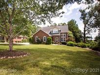 View 5933 Meadowmere Dr Wesley Chapel NC