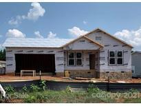 View 1515 Farmington Hills Dr # 67 Conover NC