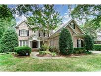 View 12466 Preservation Pointe Dr Charlotte NC