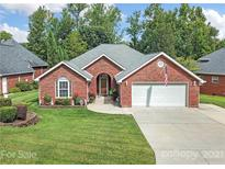 View 1119 Blowing Rock Cv # 61 Fort Mill SC