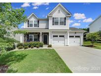 View 208 Whispering Hills Dr Locust NC