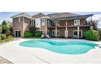 View 1212 Rosehill Dr Waxhaw NC