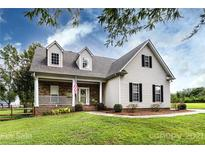 View 4899 Winding Ln Indian Trail NC