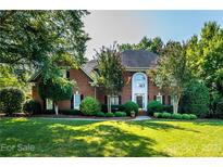 View 10623 Old Wayside Rd Charlotte NC