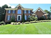 View 844 46Th Ave Ne Dr Hickory NC