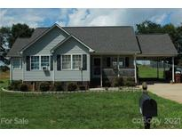 View 253 Periwinkle St # 15 Lincolnton NC