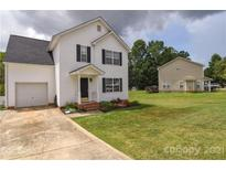 View 130 Chere Helen Dr Mooresville NC