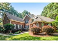 View 6830 Barefoot Cove Ct Denver NC