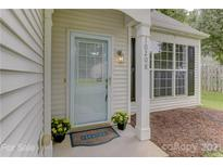 View 10208 Roundleaf Dr Charlotte NC