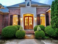 View 705 Woburn Abbey Dr Fort Mill SC