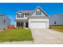 View 9724 Crooms Ct Charlotte NC