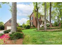 View 819 Willowhaven Ct Rock Hill SC