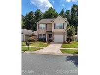 View 1614 Jakobson Dr Charlotte NC
