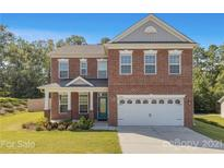 View 828 Oak Embers Dr Concord NC