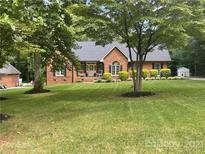 View 238 Beech Brook Ln Statesville NC