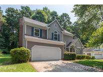 View 129 Southhaven Dr Mooresville NC