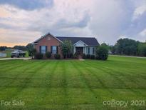 View 108 Mallory Ln # 13 Statesville NC