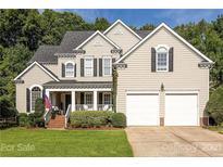 View 3235 Twelve Oaks Pl Charlotte NC