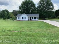 View 4308 Deerfield Dr Monroe NC