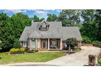 View 5505 Hickory Leaf Ct Mount Holly NC