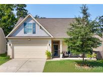View 1235 Guadalupe Ln # 93 Charlotte NC