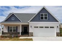 View 188 Greythorn Dr # 37 Statesville NC