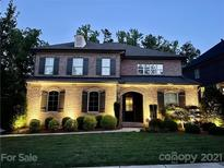 View 2442 Summers Glen Dr Concord NC