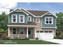 View 1335 Tollcross Rd # 300- Gaines Cr Indian Trail NC