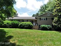 View 2911 Ferncliff Rd Charlotte NC