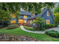 View 4375 River Oaks Rd Clover SC