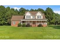 View 5226 Hickory Knoll Ln Mount Holly NC