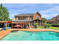 View 2307 Highland Forest Dr Waxhaw NC