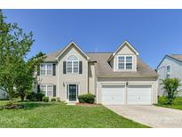 View 3310 Valerie Dr Charlotte NC