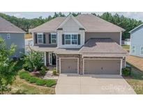 View 3017 Spinner Ct Denver NC