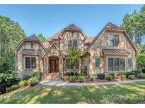 View 4055 Country Overlook Dr Fort Mill SC