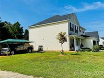 View 678 Scarlet Leaf Ln Oakboro NC