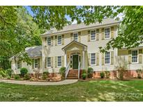 View 8215 Silver Maple Ln Mint Hill NC