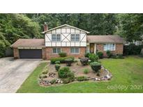 View 7811 Scottwood Ter Charlotte NC