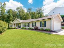 View 1203 Hidden Oaks Se Dr Concord NC
