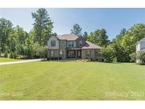 View 133 Abbeville Ln Mooresville NC