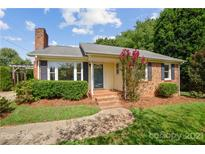 View 6111 Bridle Trl Indian Trail NC