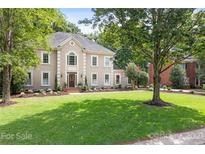 View 12909 Darby Chase Dr Charlotte NC